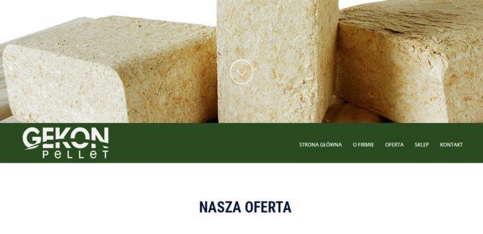 www.gekonpellet.pl