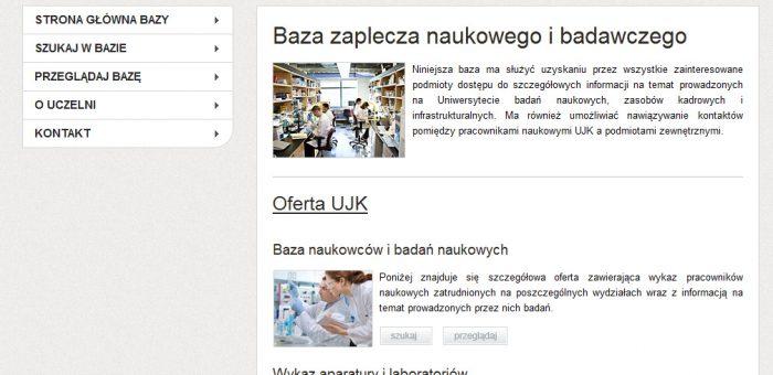www.ujk.edu.pl/wspolpraca