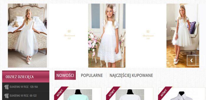 www.dmdmoda.pl