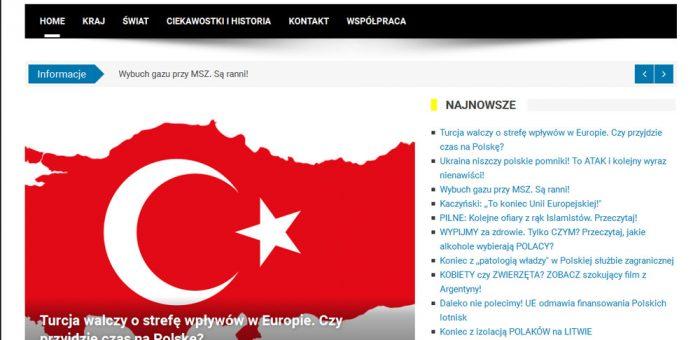 www.portalniezalezny.pl