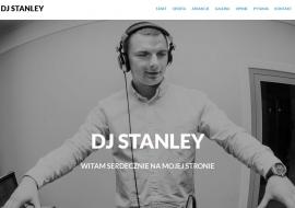 dj_stanley