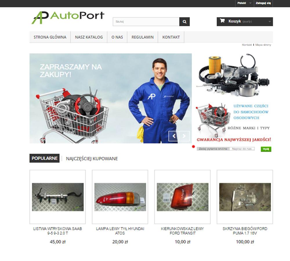 www.sklep.autoport.org.pl
