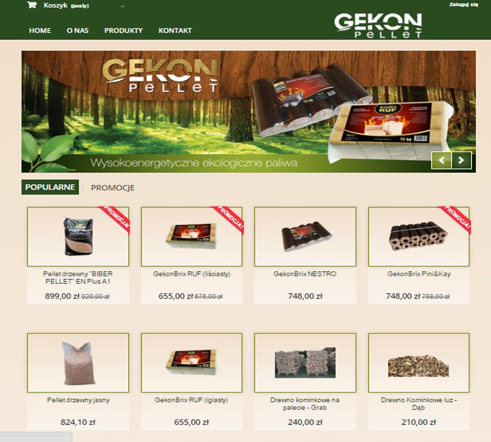 www.sklep.gekonpellet.pl