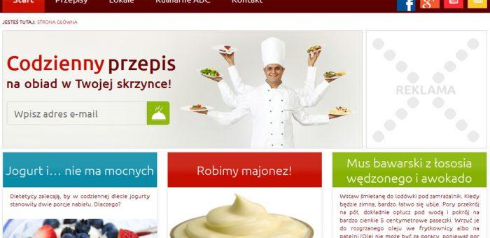 www.aleobiad.pl